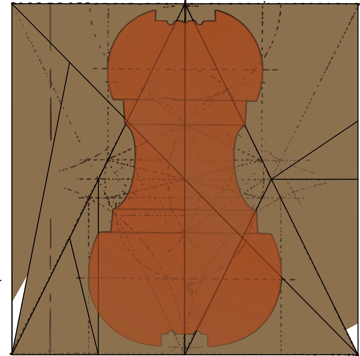 archimedarchi logo