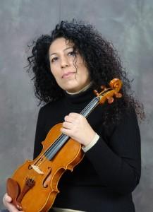 giuseppa_ritratto_violino